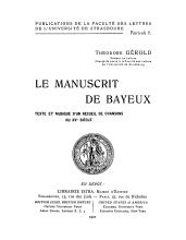 BI250 page1