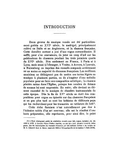 BI250 page2