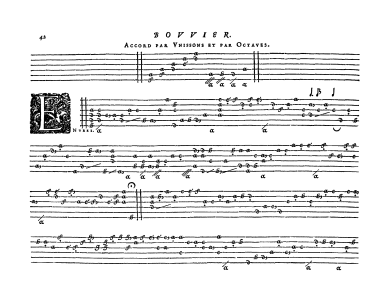 BI262 page2