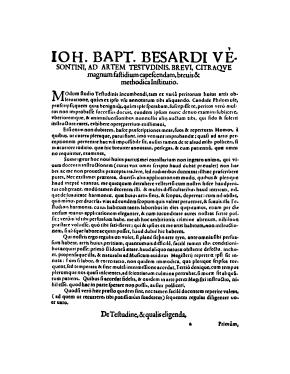 BI263 page2