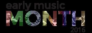 EMM2016-web-logo-medium-300x109