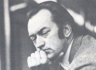 Harnoncourt-Nikolaus