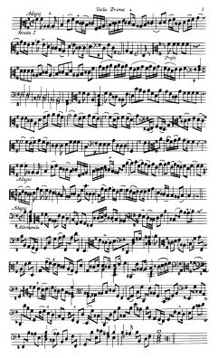 bi230 page2