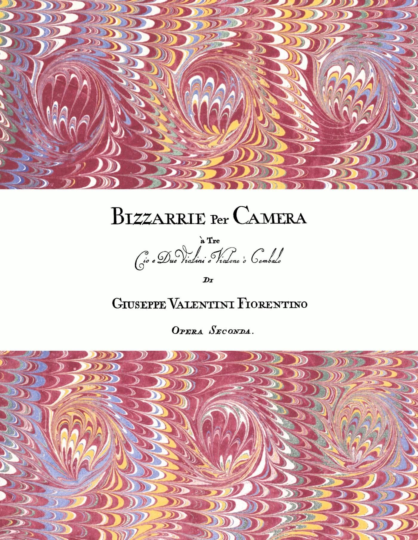 BI231 cover