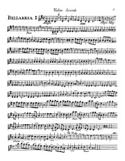bi231 page3