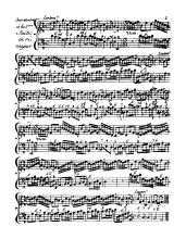 BI233 page2