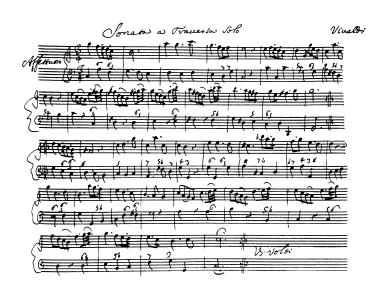 BI133 page1