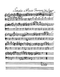 BI272 page1