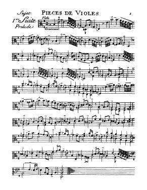 BI273 page2