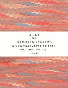 BI274 cover