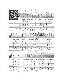 BI274 page2