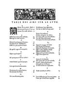 BI274 page3
