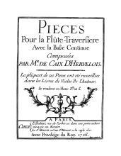 BI277 page1