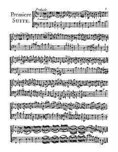 BI277 page2