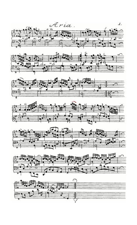 BI279 page2