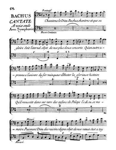 BI280 page1