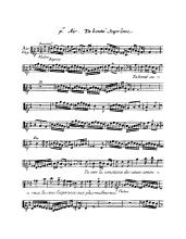 BI280 page2