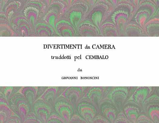 bi288-cover