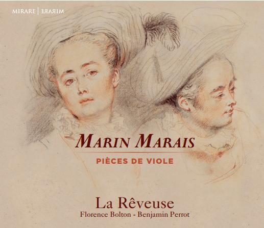 12_CD-Marais