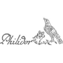 ATELIER PHILIDOR News