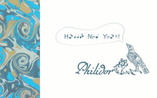 logo philidor 2560x1600 [Happy New Year]