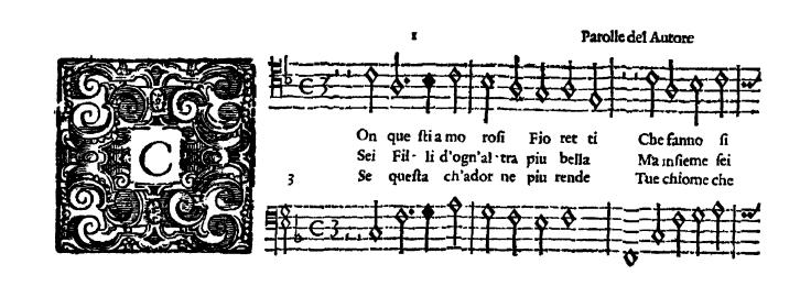 bi99-page2.png